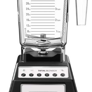 Blendtec Total Classic Original Blender 32 oz